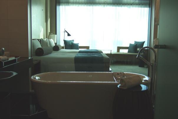 11.1.16.bath.jpg