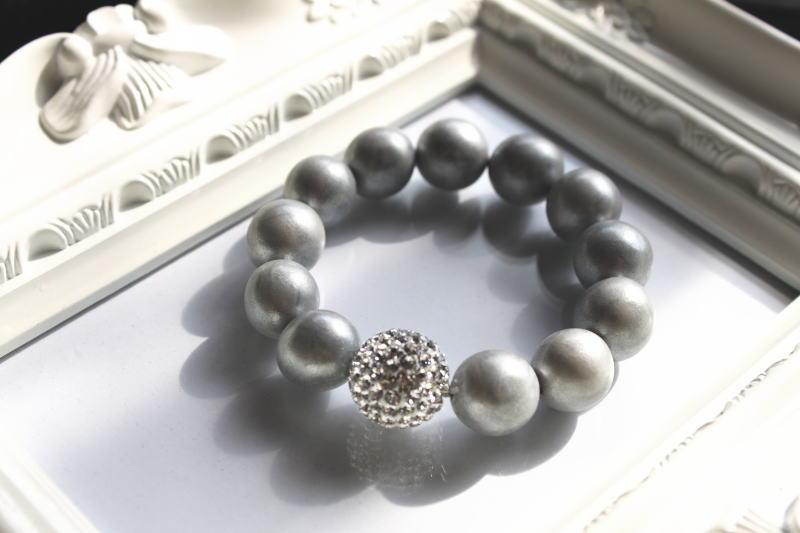 16g.bracelet.jpg